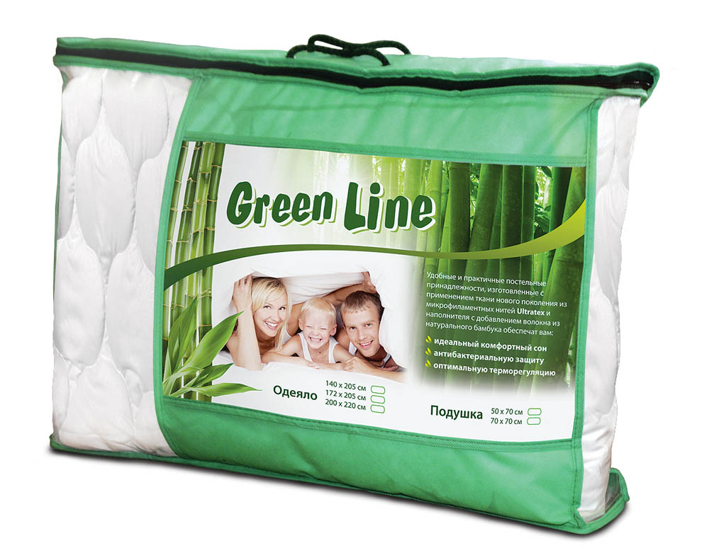 ������ �������� 165994 green line ������
