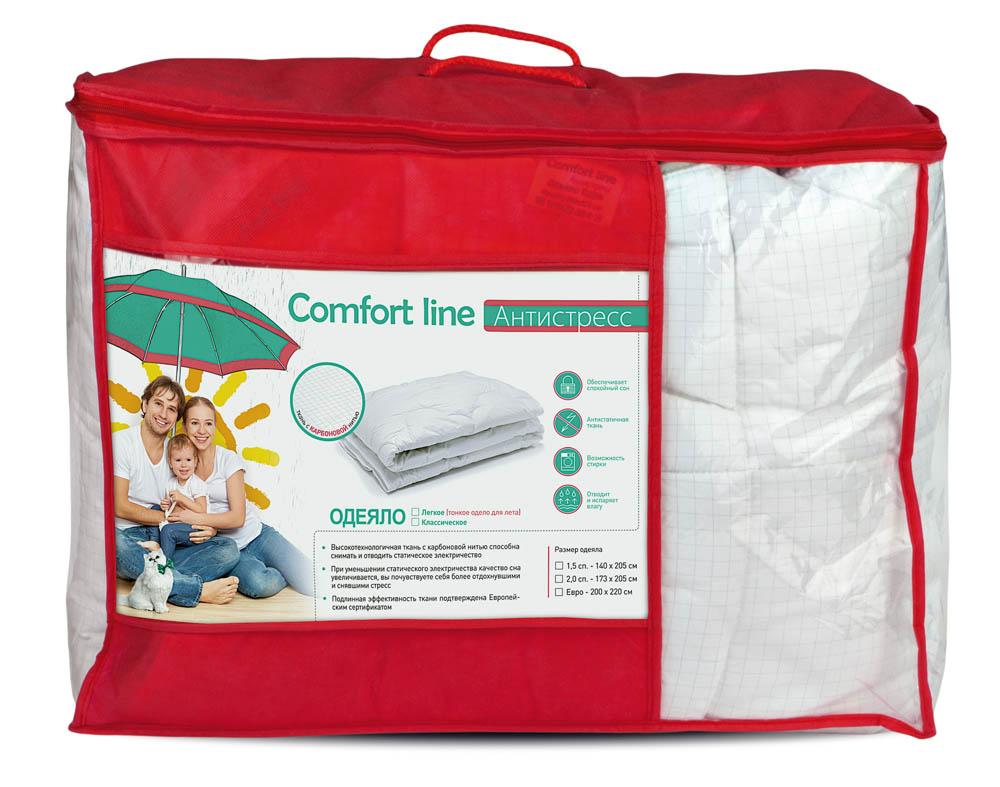 ������ �������� 174357 comfort line ����������