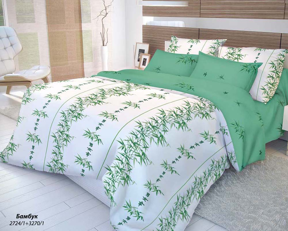 Комплект постельного белья НОРДТЕКС