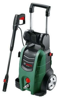 Очиститель Bosch Aqt 42-13