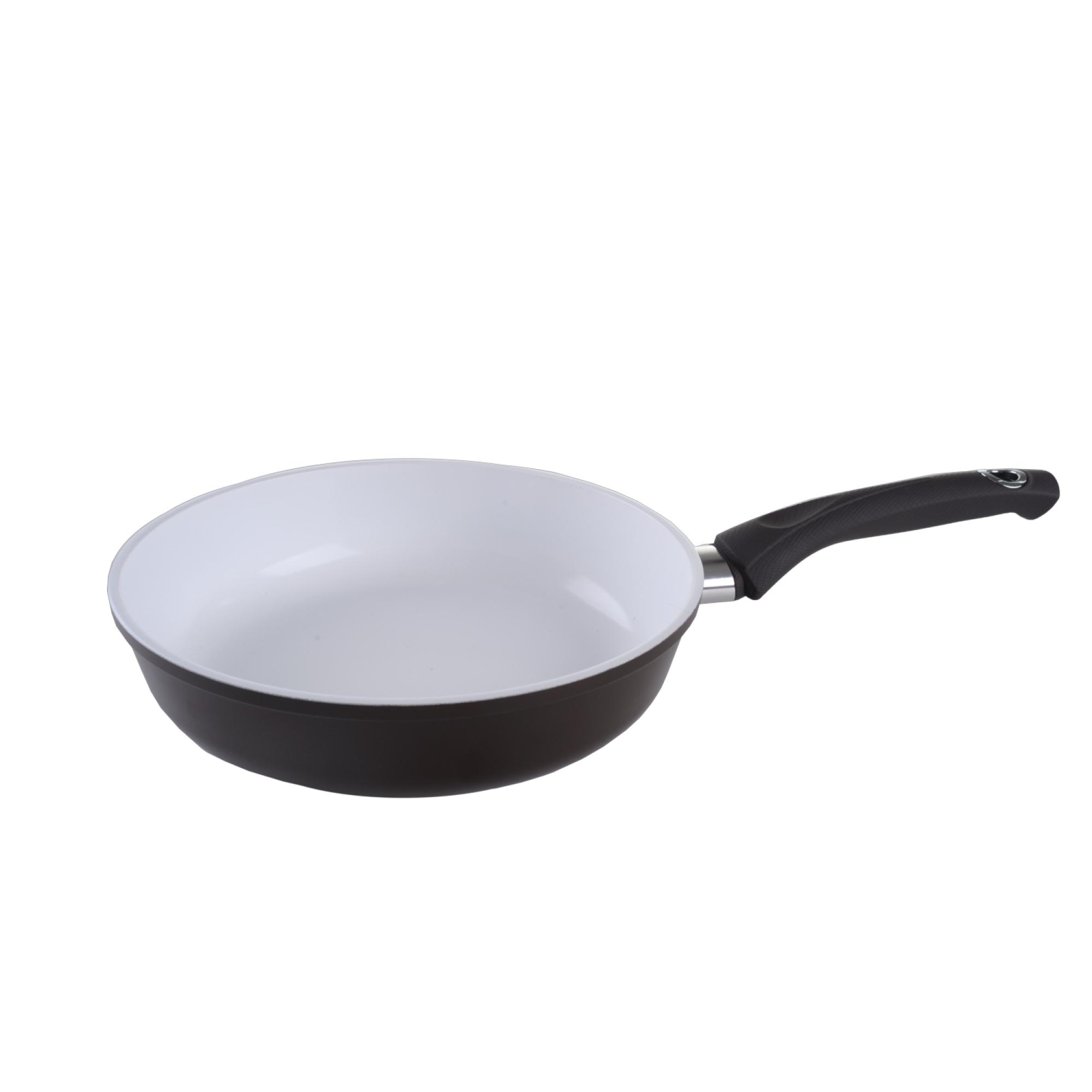 Сковорода Vari