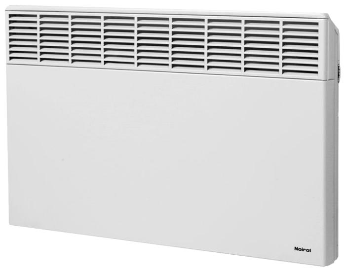 Конвектор Noirot Cnx-3 2000