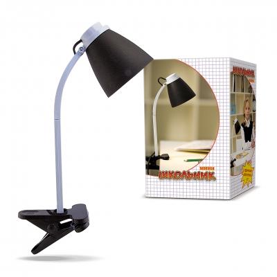 Лампа настольная ШКОЛЬНИК