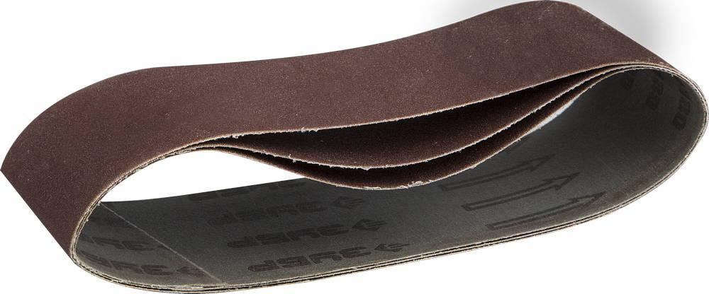 35541-150, Лента шлифовальная бесконечная