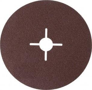 Круг шлифовальный ЗУБР 35585-125-024