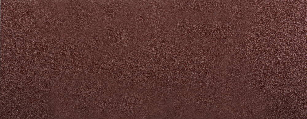 35590-060, Лист шлифовальный