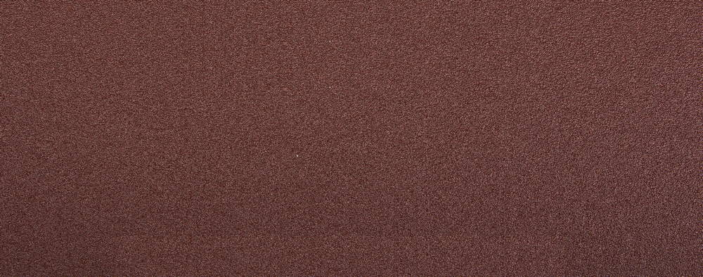 35590-100, Лист шлифовальный