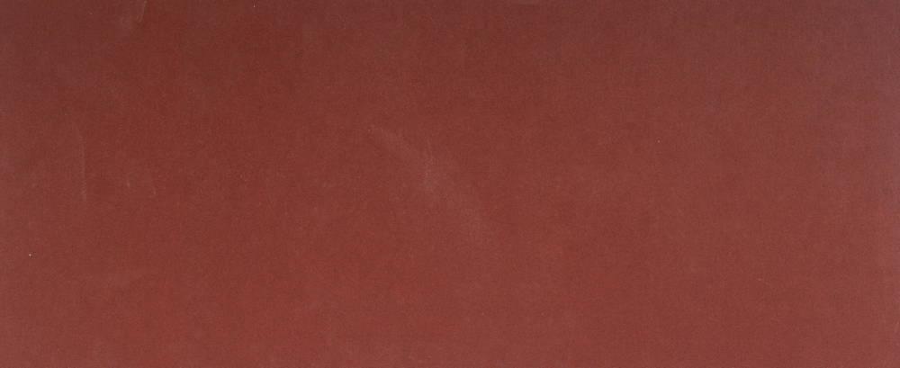 35590-1000, Лист шлифовальный