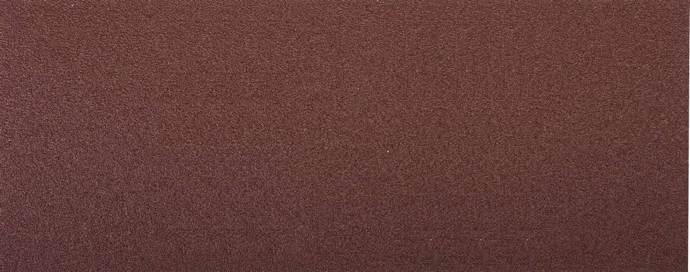 35590-120, Лист шлифовальный
