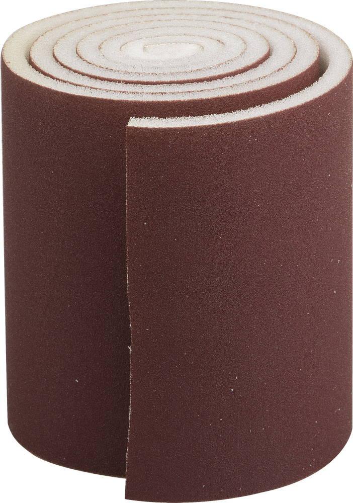 35621-180, Шкурка шлифовальная в рулоне