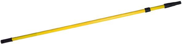 Ручка Hobbi