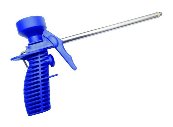 Пистолет для монтажной пены Hobbi