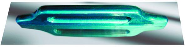 Гладилка Remocolor
