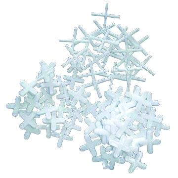 Крестики для кафеля Remocolor