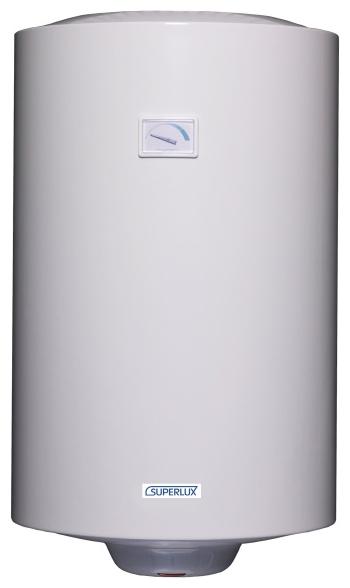 Водонагреватель AristonВодонагреватели накопительные<br>Тип нагрева: прямой, Мощность: 1500, Тип: вертикальный, Бак: 80, Макс. температура нагрева воды: 75, Тип установки: вертикальная, Размеры: 758х480х450, Высота: 758, Длина (мм): 480, Ширина: 450, Внутреннее покрытие бака: эмаль, Количество ТЭНов: 1, Мин. давление воды: 0.2, Макс. давление воды: 8, Дисплей: стрелочный, Предохранительный клапан: есть, Обратный клапан: есть<br>