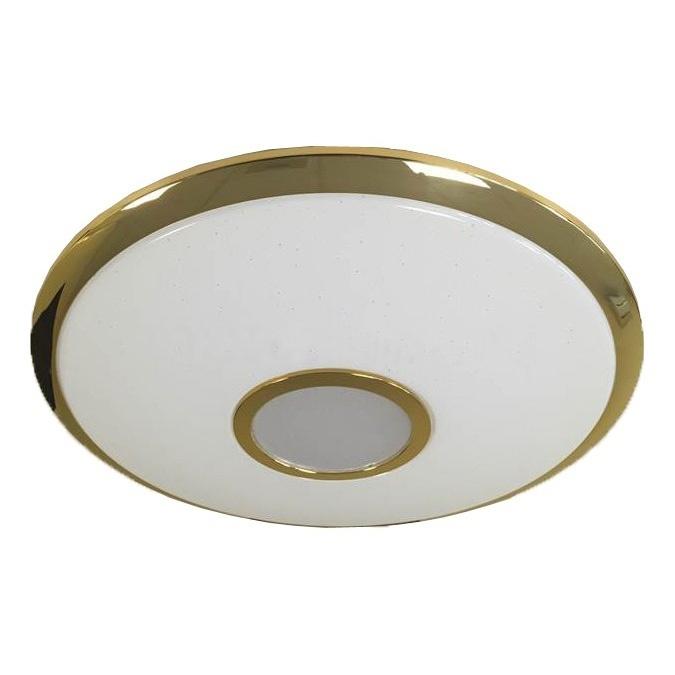 Светильник настенно-потолочный Citilux Cl70342r