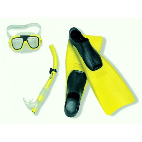 Набор для плавания Intex 55957