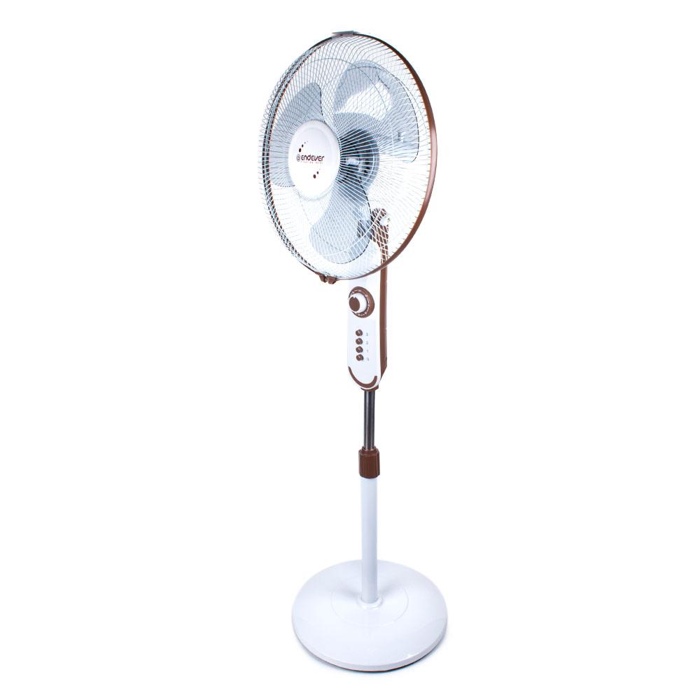 Вентилятор Endever