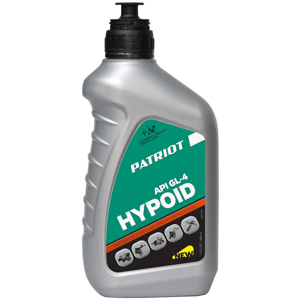 Hypoid api gl-4 80w85, Масло трансмиссионное