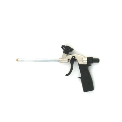 Пистолет для герметика Jettools
