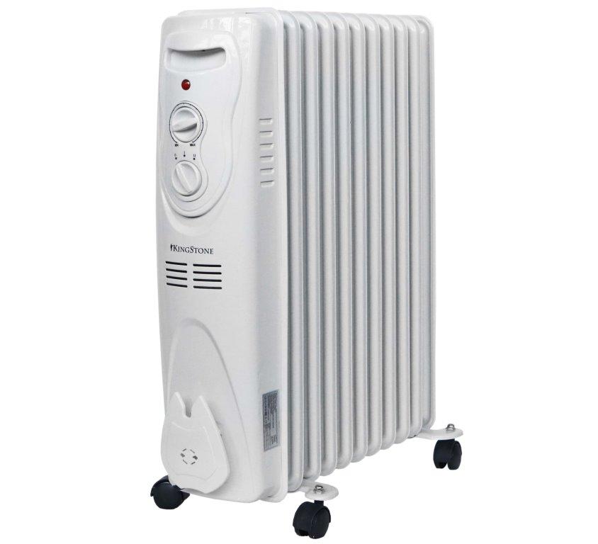 Радиатор Kingstone
