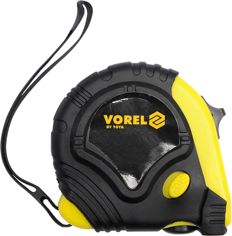 Рулетка Vorel