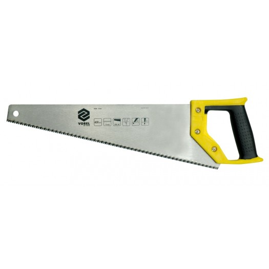Ножовка Vorel