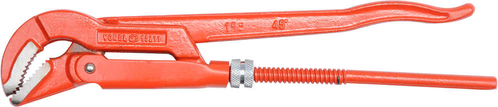 Ключ Vorel