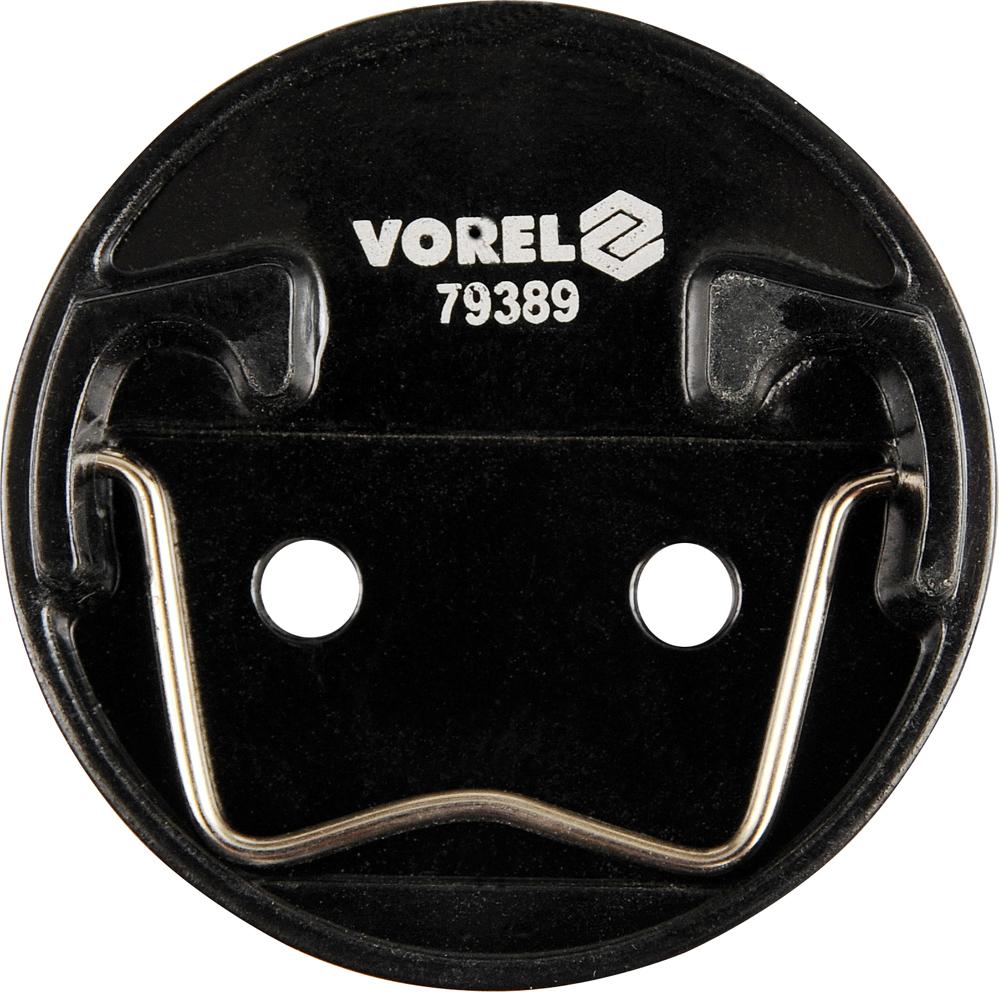 Подставка Vorel