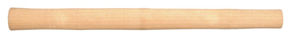 Рукоятка, рычаг, ручка Vorel