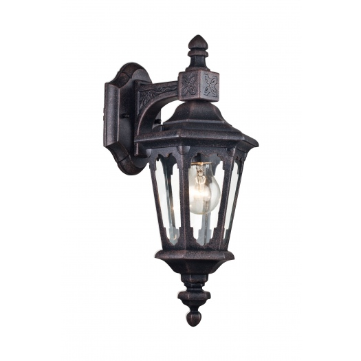 Светильник уличный Maytoni S101-42-01-b