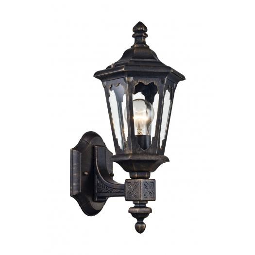 Светильник уличный Maytoni S101-42-11-r