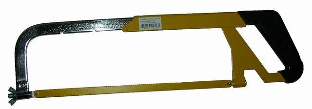 Ножовка Skrab