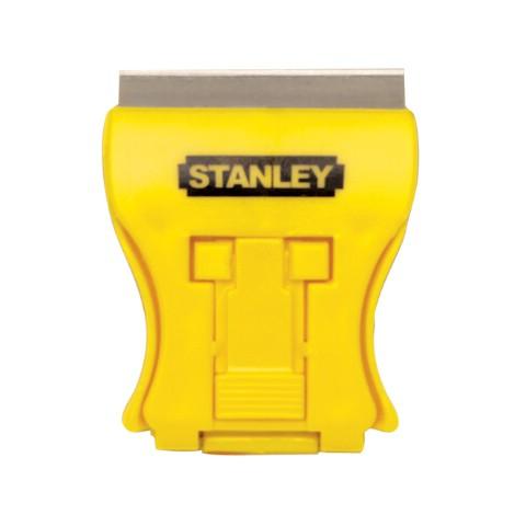 Скребок Stanley