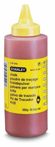 Мел Stanley