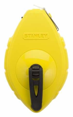 Шнур Stanley