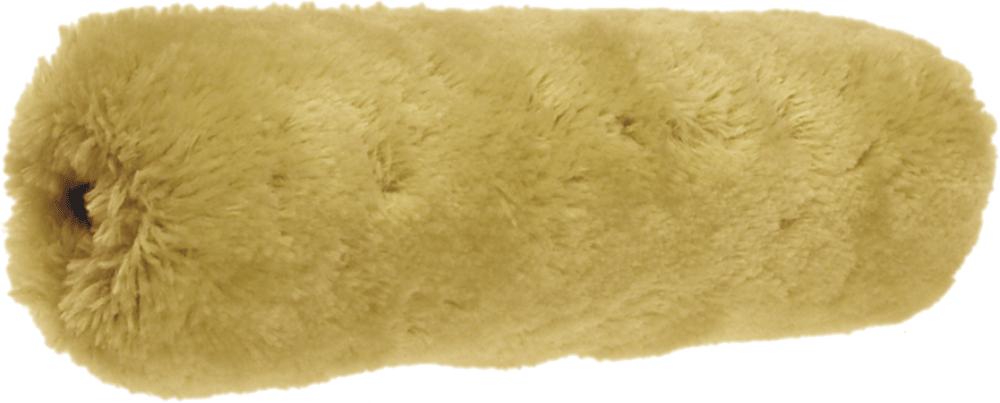 Валик TopexВалики и ролики малярные<br>Тип: валик, Ширина: 180, Материал: полиамид<br>