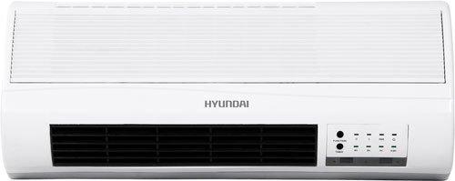 Тепловентилятор Hyundai