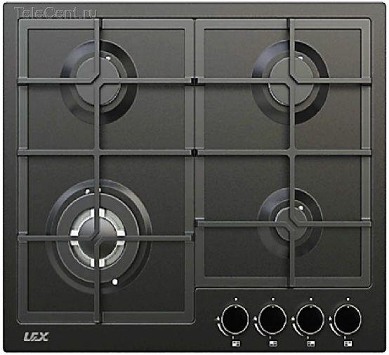 ������ �������� Lex Gvs 645 bl matt edition