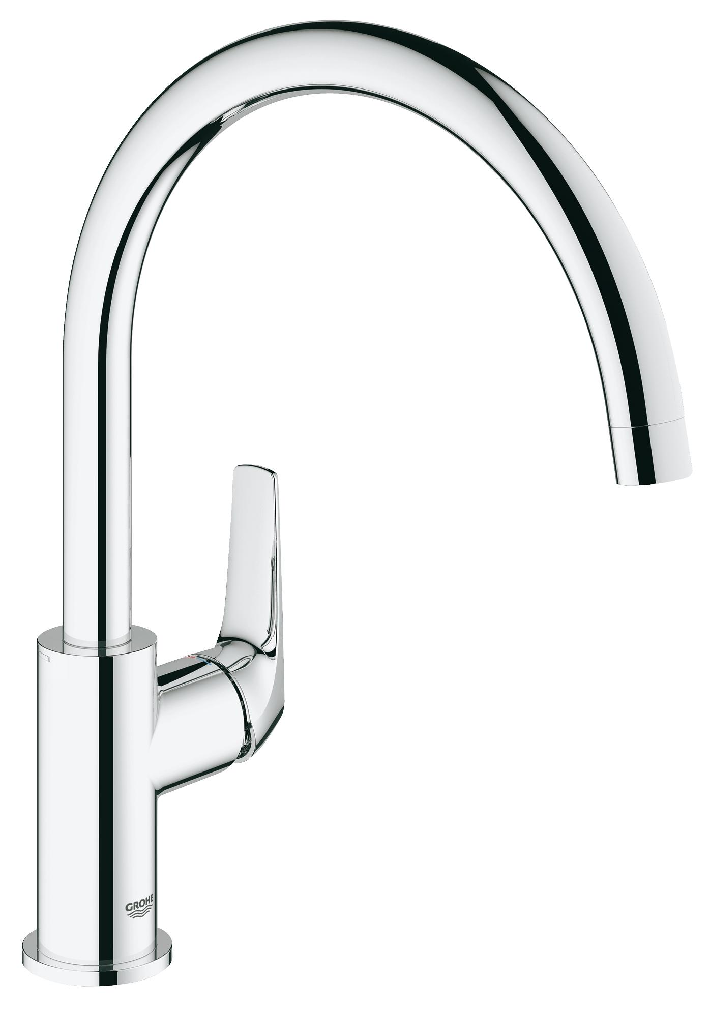 GROHE 31230000