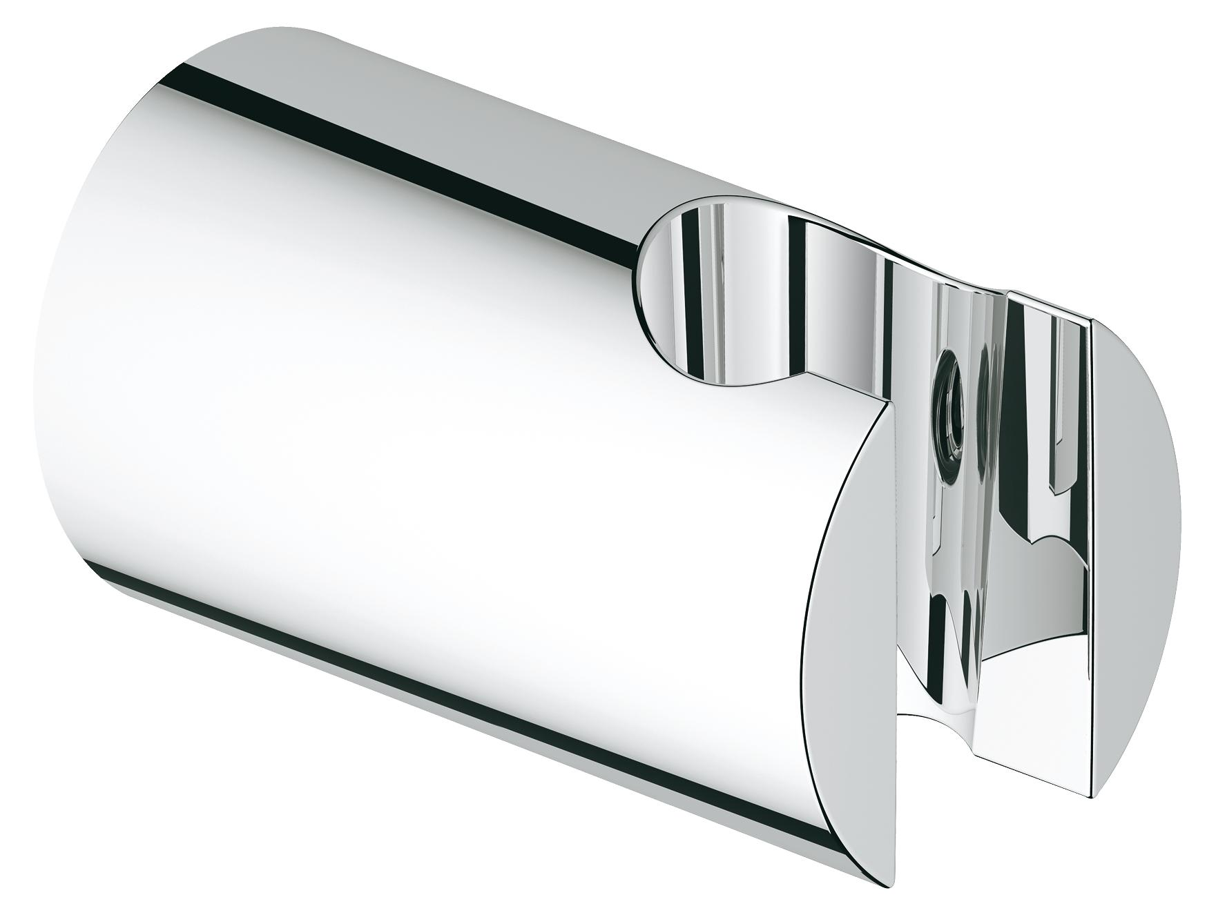 ��������� Grohe 27594000