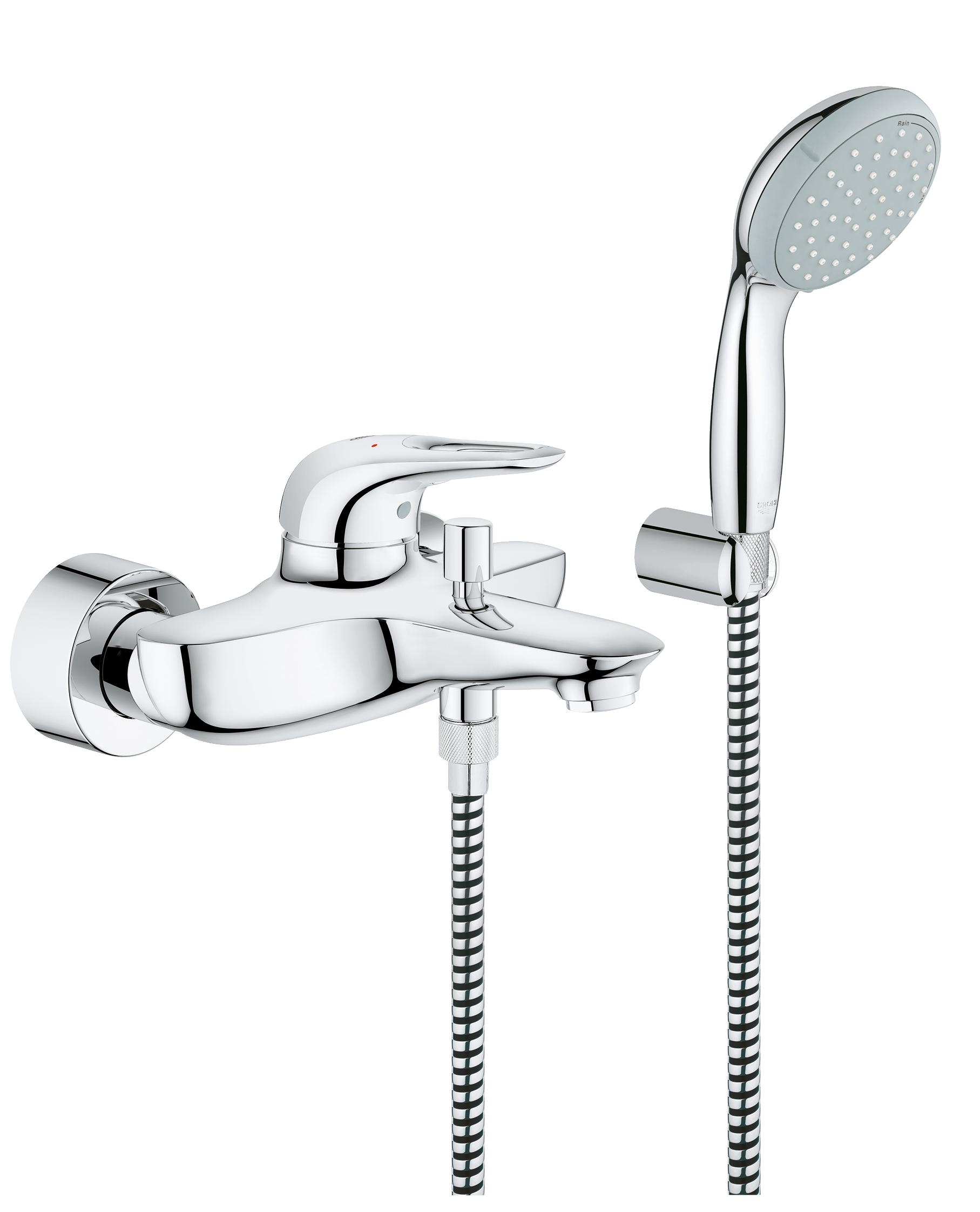 GROHE 33592003