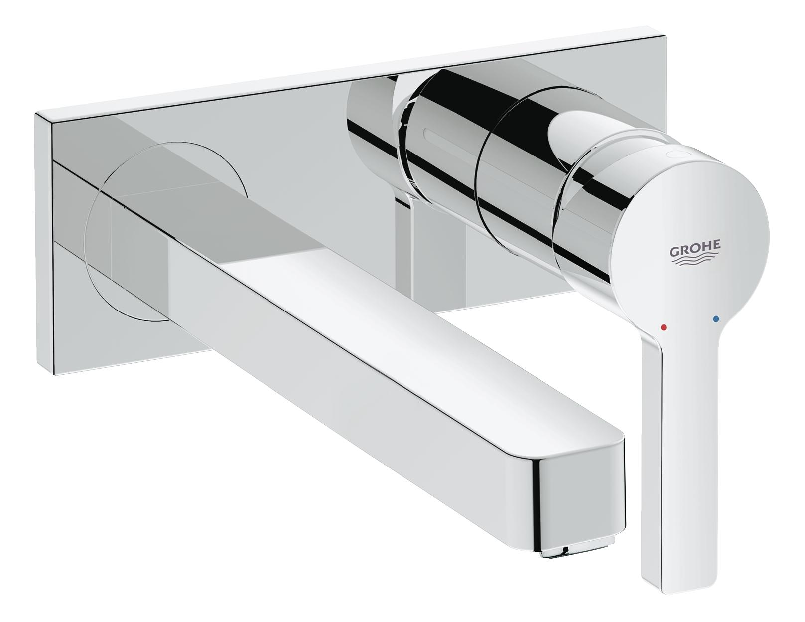 GROHE 23444000