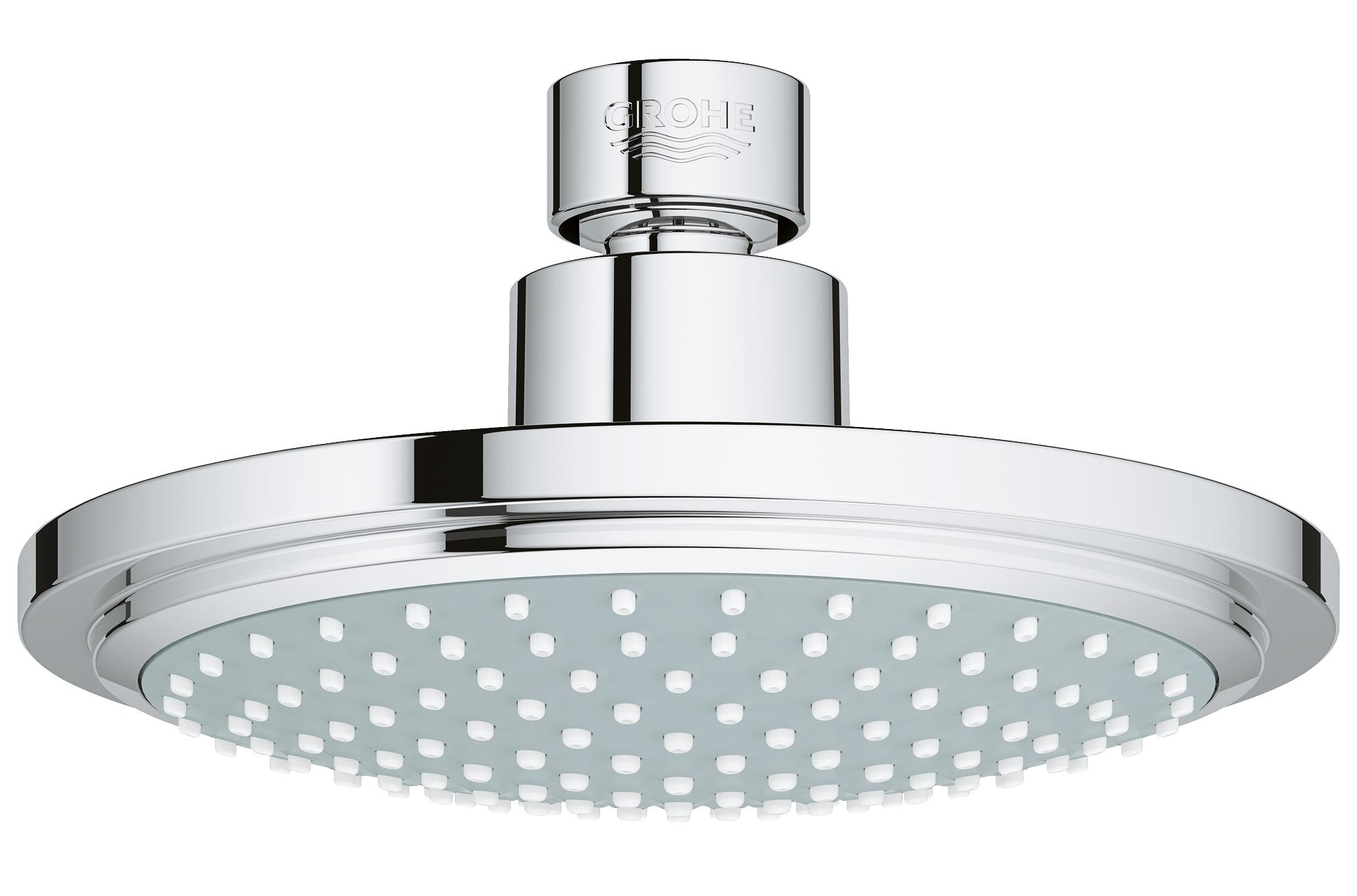 ��� ������� Grohe 28232000