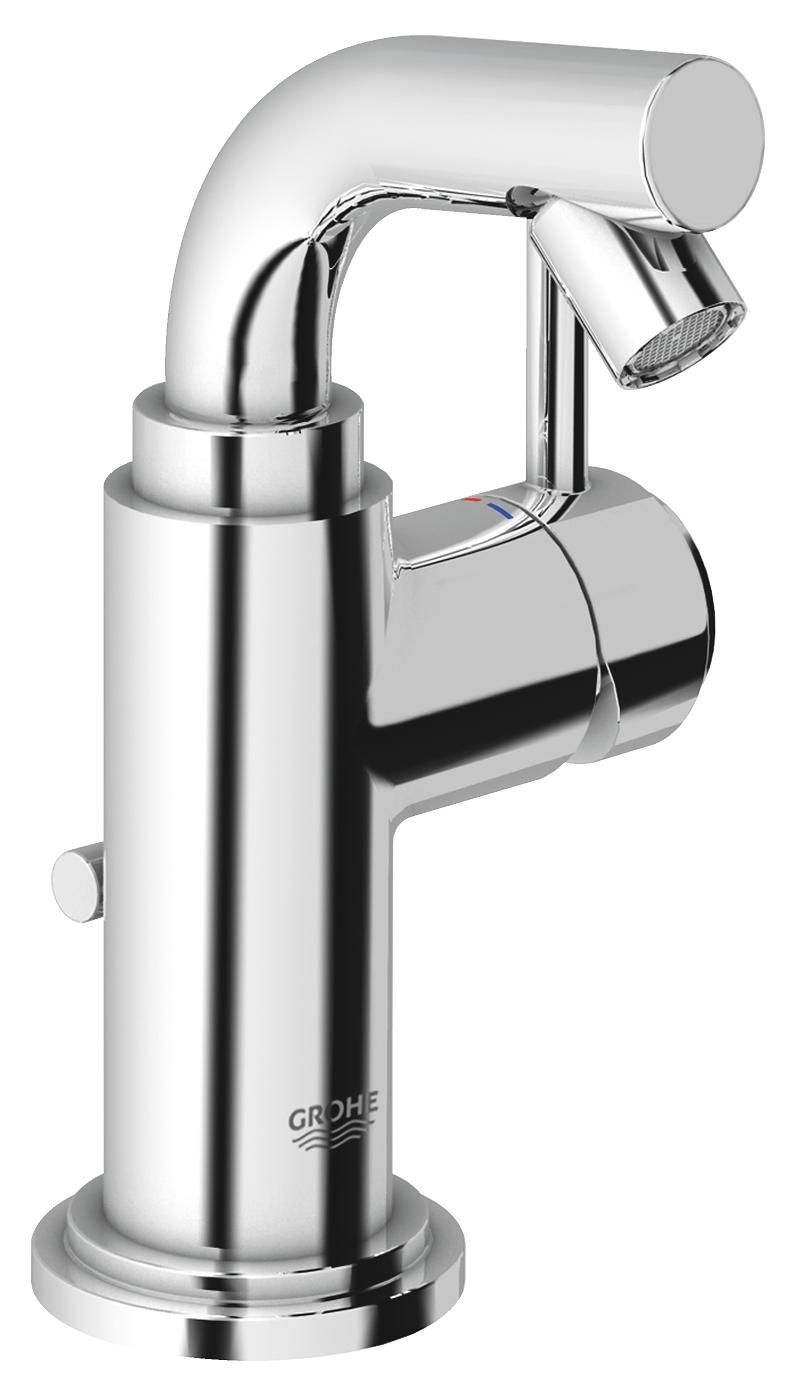 GROHE 32134001