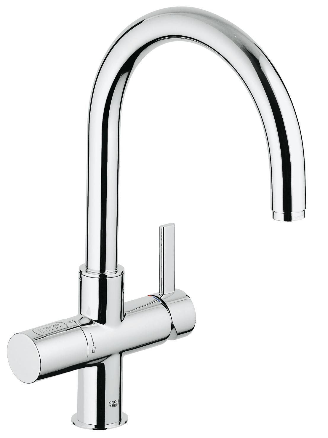 GROHE 31093000