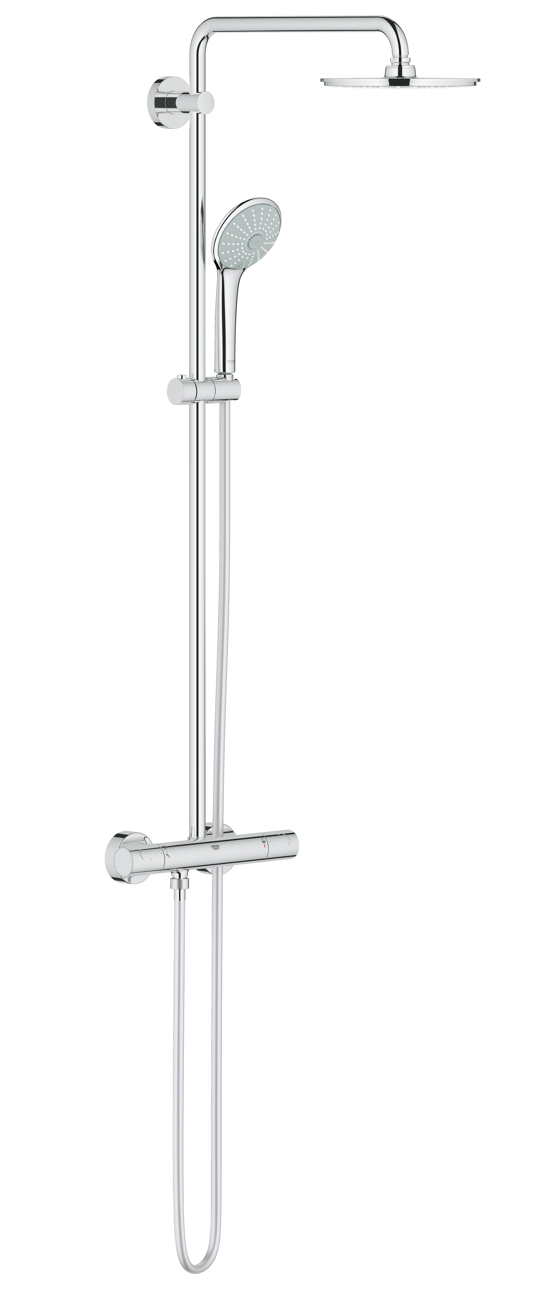 ������� ������� Grohe 27964000