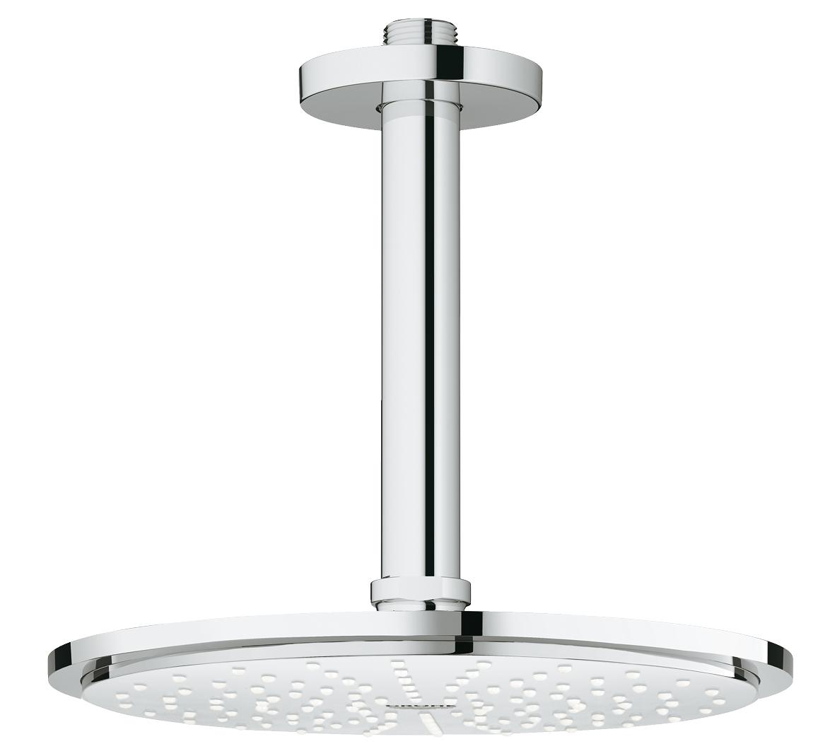 ������� �������� Grohe 26053000