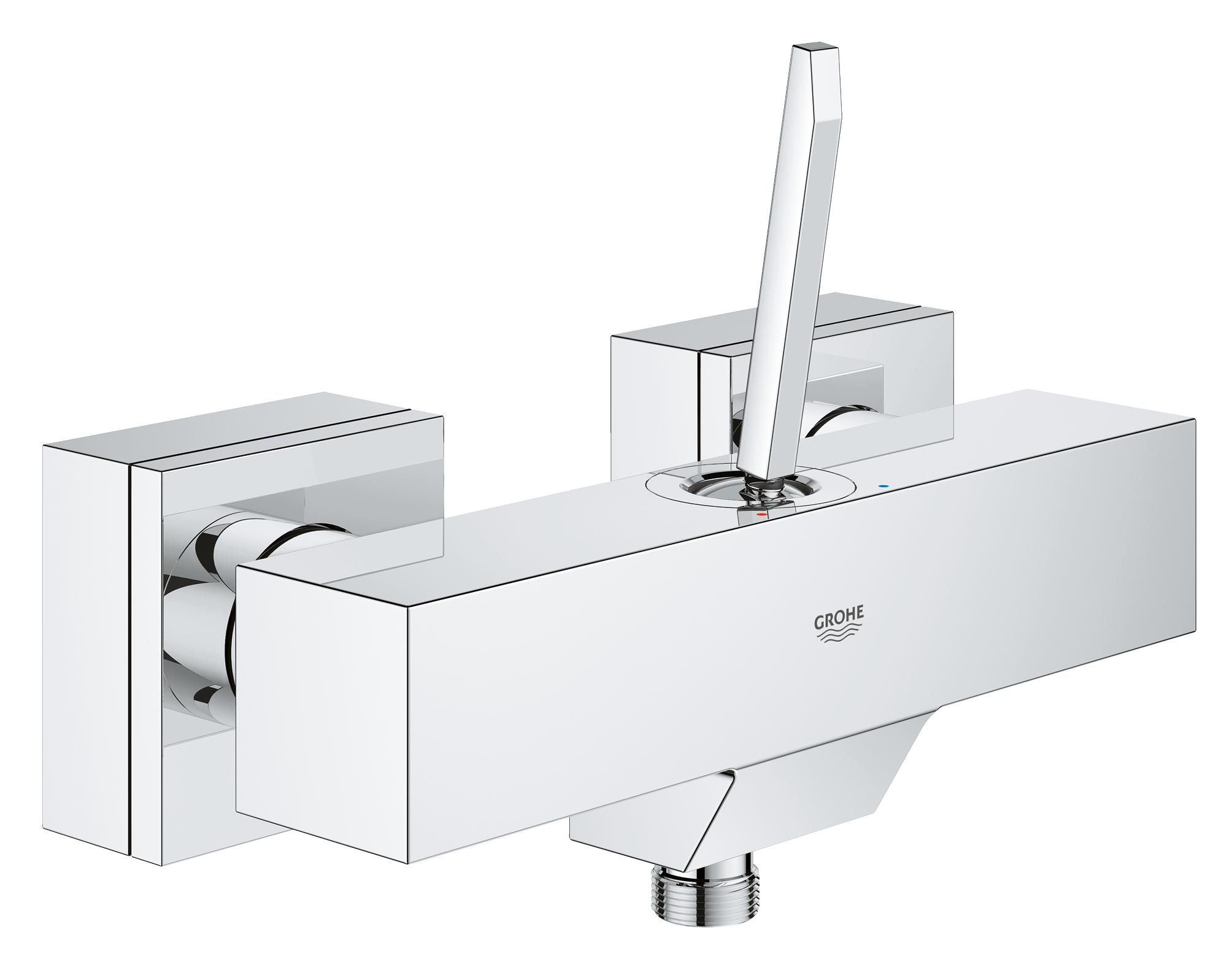 GROHE 23665000