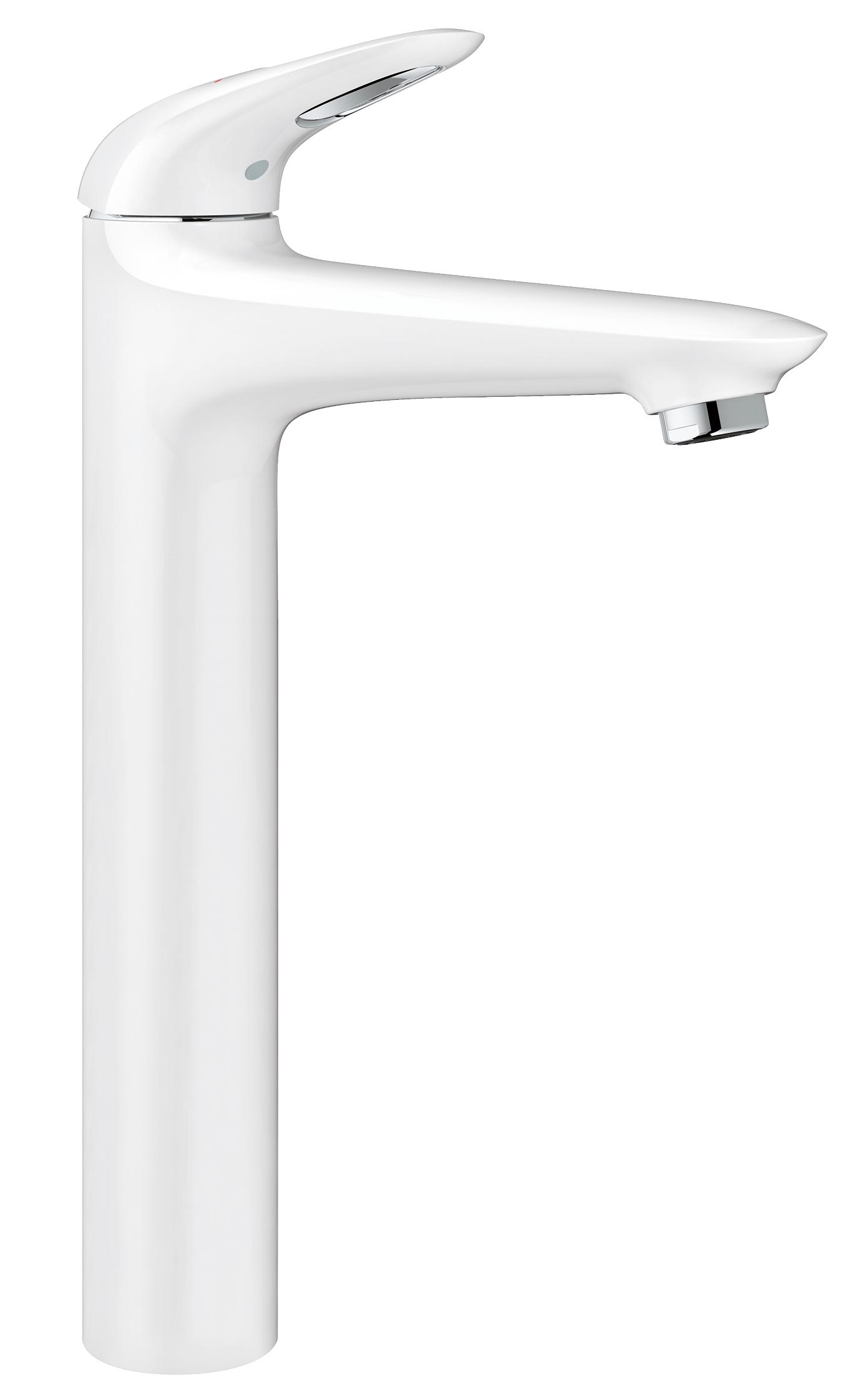 GROHE 23570ls3